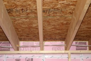 healthy basement insulation systems quality built