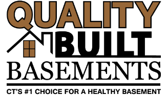 Quality Built Basements LLC